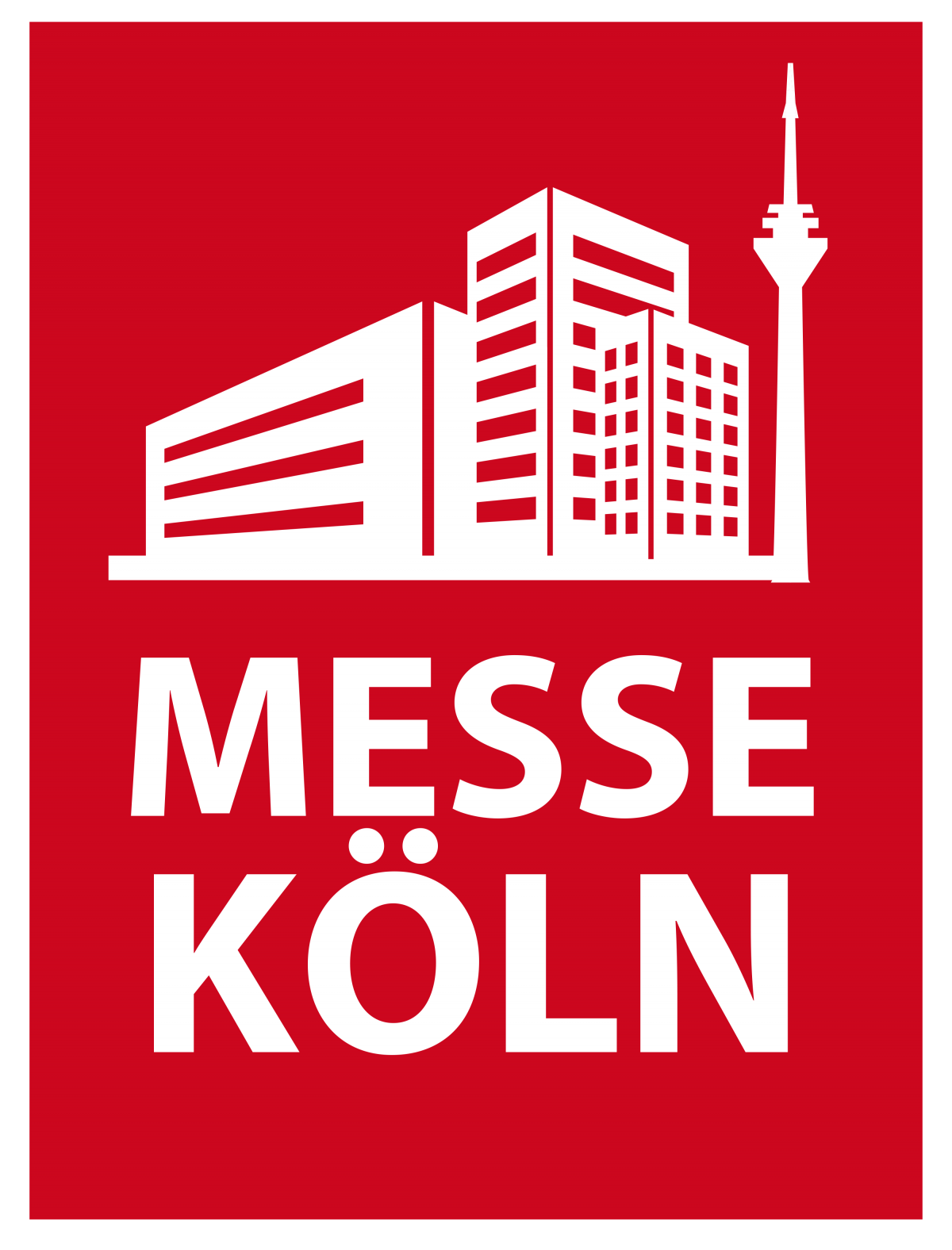 messekoeln_gross